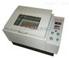SHZ-85DF大容量恒温振荡器