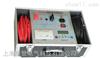 HLY2-200A智能回路电阻测试仪