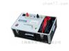 HL100A回路电阻测试仪
