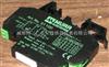 中国总经销德国MURR穆尔传感器
