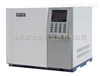 GC-7900A汽油含氧化合物及苯系物检测