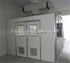 GT-FTL-33老化试验房产品方案