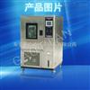 TEMI300可程式恒温恒湿箱