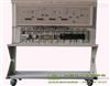 中央空调一次回风及给排水DDC控制实训系统|空调冰箱组装调试实训装置