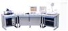 BPDMT001多媒体电教室|多媒体语言实验室设备