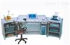 TYKJ-7900型多媒体语言学习系统(AACV级)|多媒体语言实验室设备