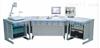BPKJ-SZ03AE型数字语言学习系统|多媒体语言实验室设备