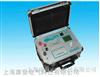KD6721接触回路電阻測試儀