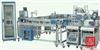 BPMA-10型智能制造柔性自动环形生产线实训系统|柔性自动化及先进制造实训装置
