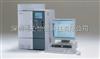 岛津LC-2010C液相色谱仪出租租赁