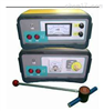 HLJ-02HLJ-02电缆路径仪