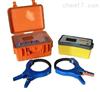 DSY-2000DDSY-2000D带电电缆识别仪