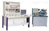 BPWLDD-1数控车床电气控制与维修实训台(西门子)|机床电气技能实训考核装置