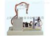 气动机械手控制模型|液压与气动实训装置