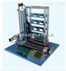 立体仓库控制模型|液压与气动实训装置