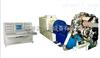 发动机自动测控系统,发动机测试实验台|动力性能测试系统