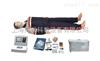 TH/CPR480S高级移动显示全自动电脑心肺复苏模拟人