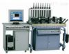 螺旋传动测试分析实验台|机械基础及创新实验设备