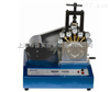 BPYZC-A液体滑动轴承测试台|机械基础及创新实验设备