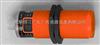 厂家直销德国易福门IFM电容式传感器
