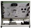 BP-2050猛士2050全车电器实训台|汽车全车电器实训设备