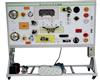 BP-EQ2022勇士全车电器实训台|汽车全车电器实训设备