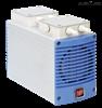 洛科仪器 | Chemker 400 防腐蚀隔膜真空泵
