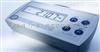 WE211正品原装德国HBM仪表