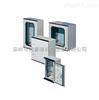德国威图Rittal控制箱 配电组件 温控系统 机柜