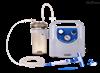 BioVac 225 plus【洛科仪器】BioVac 225 plus 可携式废液抽吸系统/吸引器