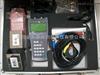 TDS-100H超声波流量计-测流仪器