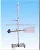 LS 1206B流速仪-测流仪器