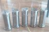 ZPY-1水质取样器-环保仪器