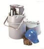 进口全自动水质采样器-环保仪器