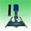 HY.NXH-2遥控采样器-污泥取沙仪器