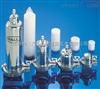 HC8314FMS39Z进口美国PALL过滤器