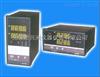 JZ-5000-G型智能数显表