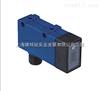 德国WENGLOR/GM04VC2/光泽度漫反射传感器