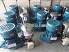 家用管道增压泵40GZ1.2-25家用自动自吸增压泵