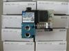 上海一级代理日本CKD直动式2通电磁阀4GA310-08-AC220V