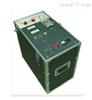 HGD-08/30電纜測試高壓信號發生器