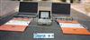 杭州汽車稱重板公路查超載檢測100噸便攜式軸重秤