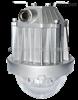 海洋王LED平台灯NFC9185(海洋王NFC9185)