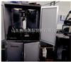 微电机综合试验台微电机综合试验台——试验台生产厂家