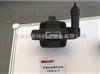 叶片泵PVF-20-70-10现货ANSON