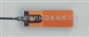 IFM电容式传感器,KI5302现货特价
