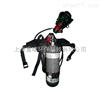 BD2100空气呼吸器