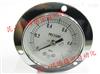 长野计器GS59-221-1MPa JIS标准NKS汎用型压力表