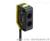 Q20系列美国邦纳BANNER传感器