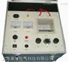 HZC-II智能型电缆故障测试仪